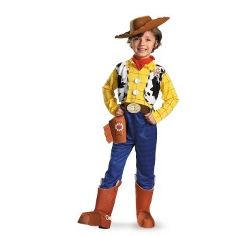 Cowboy Costume  sc 1 th 222 & Cowboy Costumes for Kids Authentic Halloween Costumes